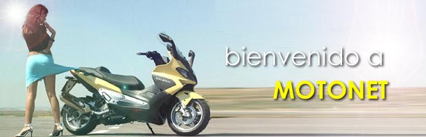 488078d1ec1 Portal de Motos - Ventas de Motos - Foro - Clubes - Actualidad y Noticias